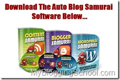 autoblog-samurai