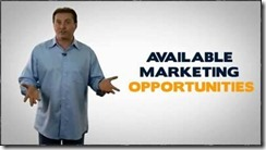 availablemarketingopportunities