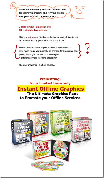 instant-offline-graphics-3a