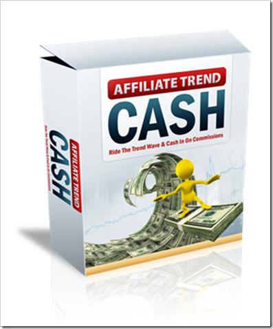 Affiliate-Trend-Cash