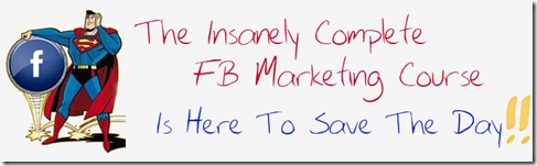 InsanelyCompleteFacebookMarketingCoursewithSuperman