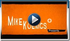 cross-channel-mojo-video