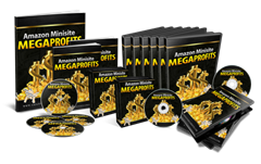 megasite-profits-make-money-using-amazon-plugin-for-wordpress