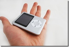 stockvault-mp3-player-in-hand105781
